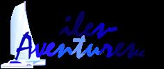 Voiles-Aventures