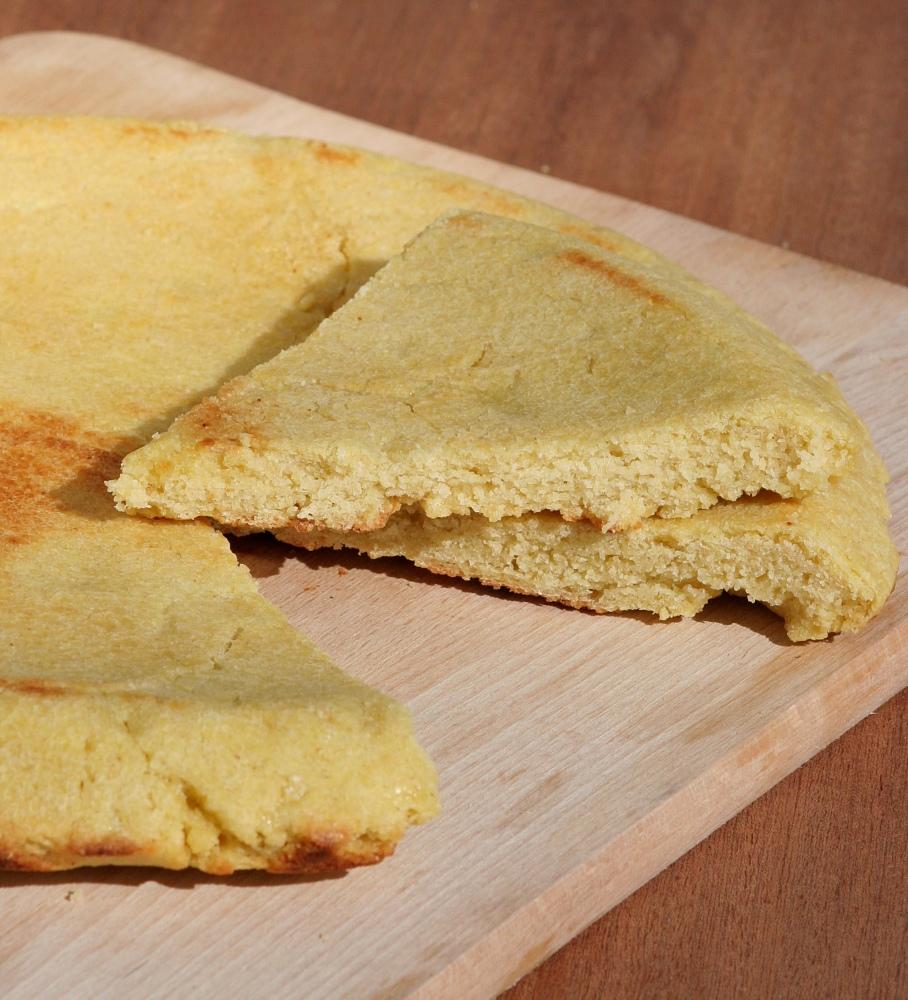 Du pain frais bord voiles aventures for Congeler du pain frais